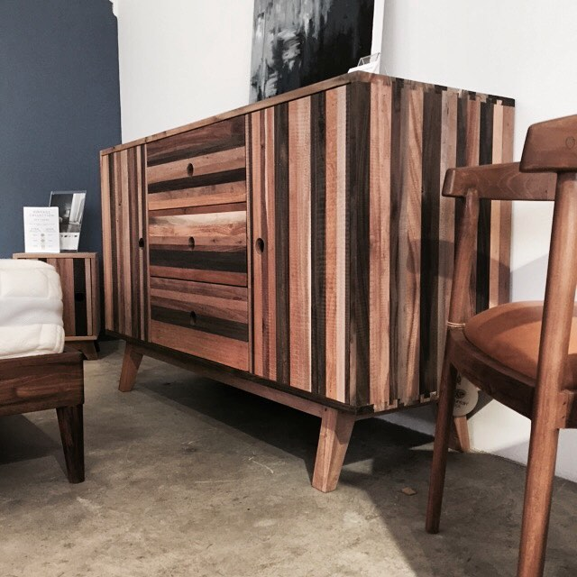 teak furniture (3)