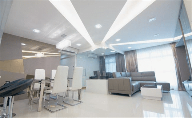 Are You Choosing the Right Material For Your Ceilings Request your quote NOW! (3)