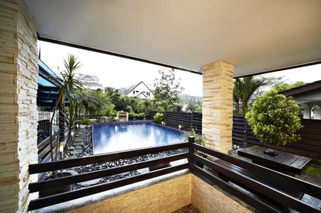 Balcony Ideas Feel Ease Instantly with These Breathtaking Balcony Ideas (1)