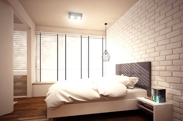 Design Your Way Chic bedroom wall designs (4)