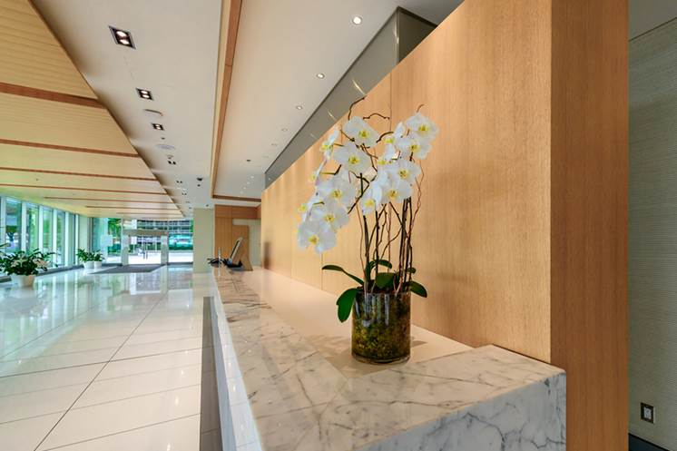 Enhance your home with the beauty of marble and Granite (6)