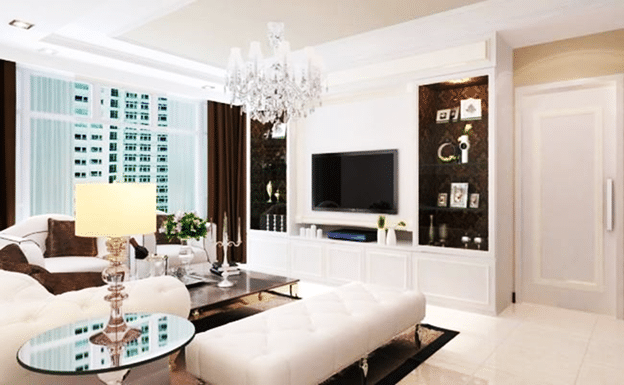 Family Homes with Global Styles (1)