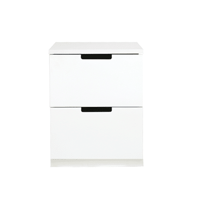 Fritz-2_drawer-small