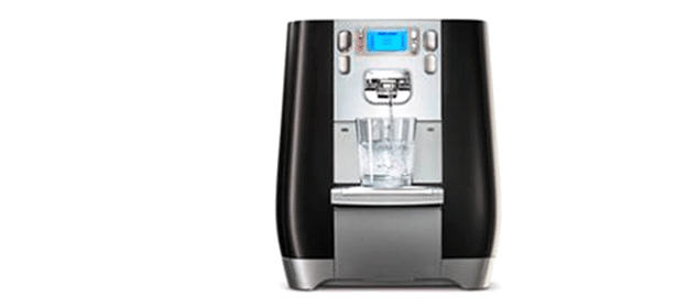 HEALTH IS WEALTH WATER PURIFIER FOR HEALTHY LIFE (4)