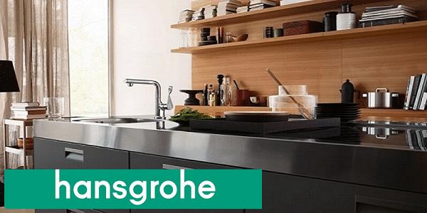 Hansgrohe-FI