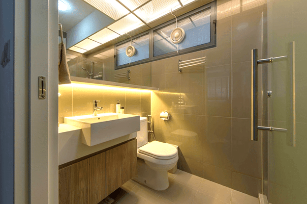 Inspiring Renovation Ideas for Bathrooms (1)