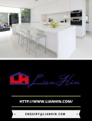Lian Hin Pte Ltd