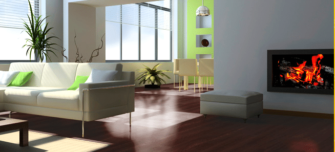 Perfect floors for perfect homes (1)