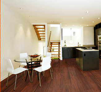 Perfect floors for perfect homes (5)