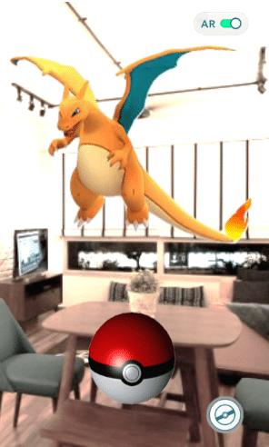 Pokemon Go Singapore (4)