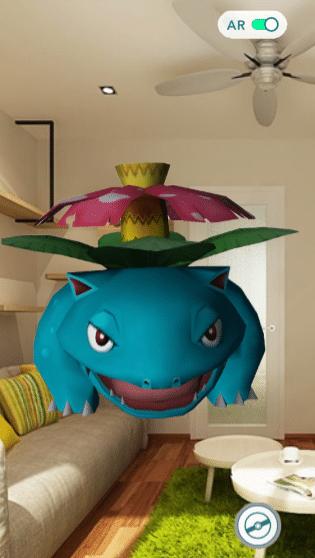Pokemon Go Singapore (9)