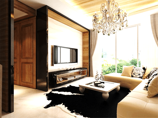 QUICK GLANCE ON HOW TO HAND CHANDELIERS IN HOMES (4)