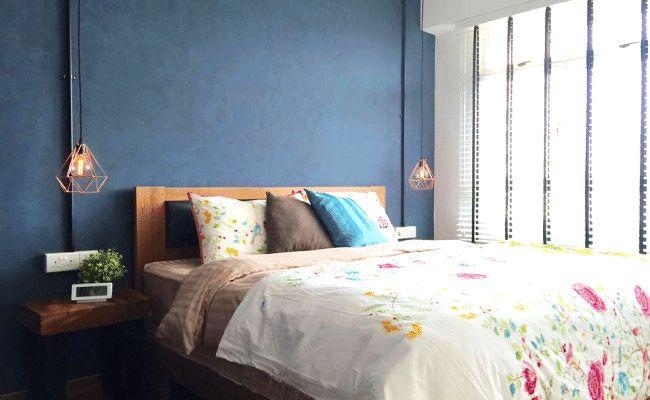 Special Bedrooms to fall in Love With (8)