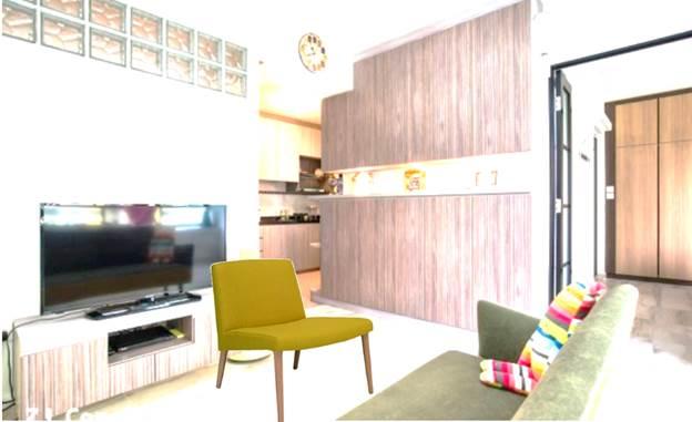 The Magic of Scandinavian Interior Design (3)