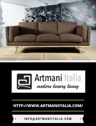 Artmani Italia