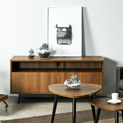 product-images_2F6aac9ebe-88ad-4b3a-bb27-cf5333f610f3_2FDansk_TV_Console