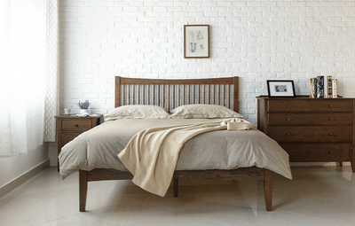 product-images_2F6f653313-2406-4d52-ab94-2fcb6c6769f8_2FThames_Bed_Frame_Walnut_284_29
