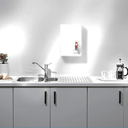 5 ERGONOMIC KITCHEN AND BATHROOM PRODUCTS  (4)