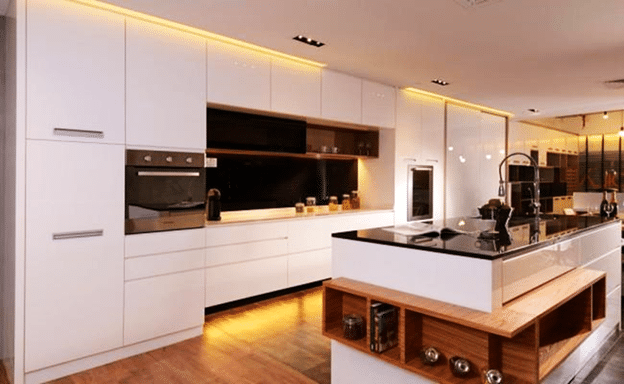 Kitchen Interior Best time in the year to remodel Your kitchen Countertops  (1)
