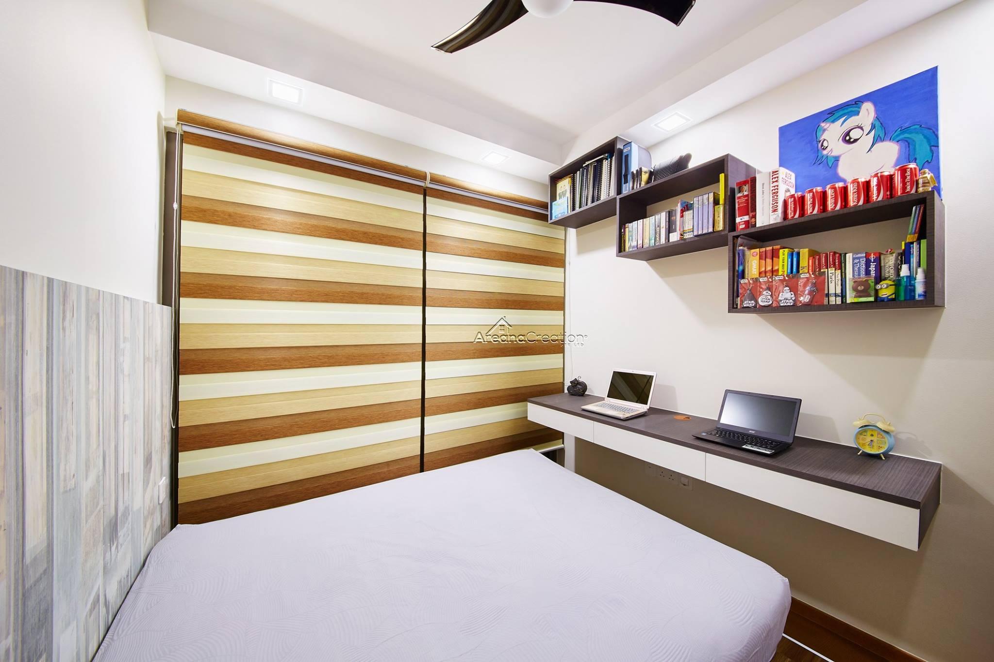 Home Interior Design Singapore Interior Designershome