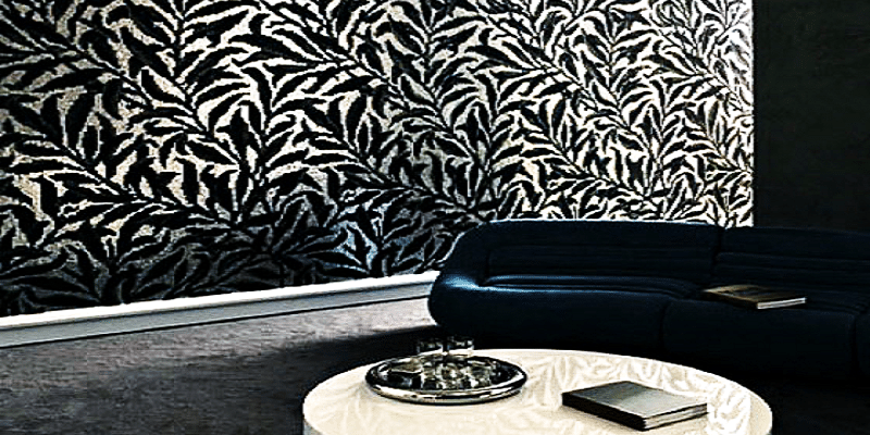 Mosaic tiles the secret to a perfect home