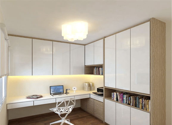 Renovation Ideas Find New office Renovation Trends (3)