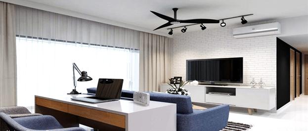 Renovation Ideas Find New office Renovation Trends (4)