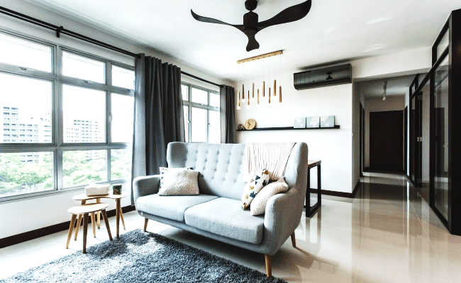 Serene Living Spaces that Redefine Leisure (4)