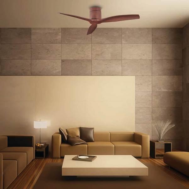 Cool Modern Interiors Images   Best Idea Home Design   Extrasoft.us