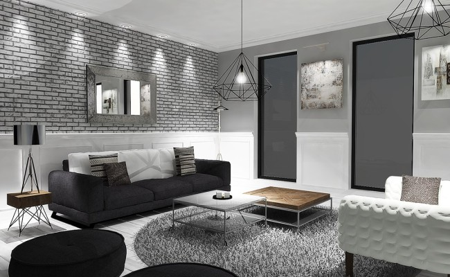 The Beautiful and the Soft – A Breezy Take on Interior Design (1)