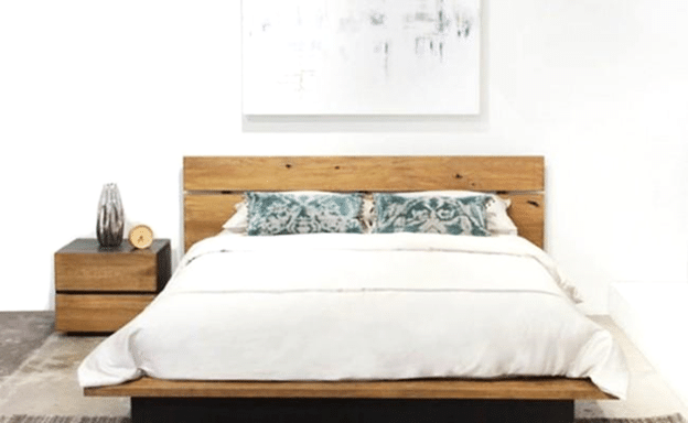 The Heart of dreamy boudoir bedroom Will Make Your Dreams Come True (5)