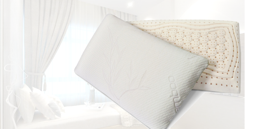 Quality Bedding That Help You Sleep Better