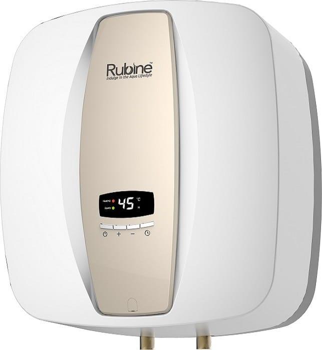 rubine (15)