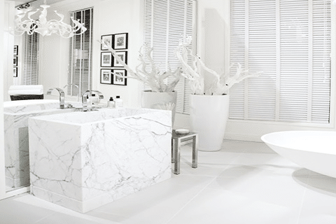 Beautiful vanity tops to make your bathroom shine with perfection (2)