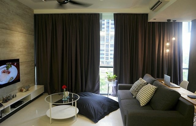 Curtain Suite Studios, your preferred brand for soft furnishing (2)