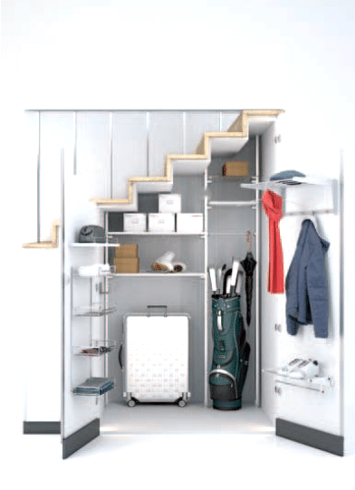 Get more out of your home with these creative storage solutions (3)