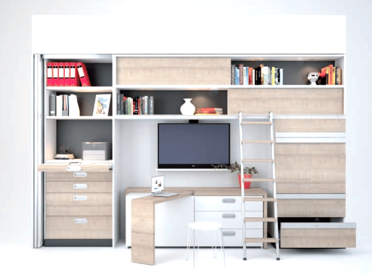 Get more out of your home with these creative storage solutions (4)