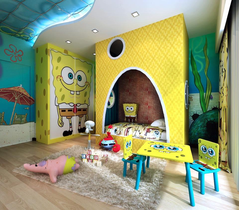 Interior Design Singapore (10)