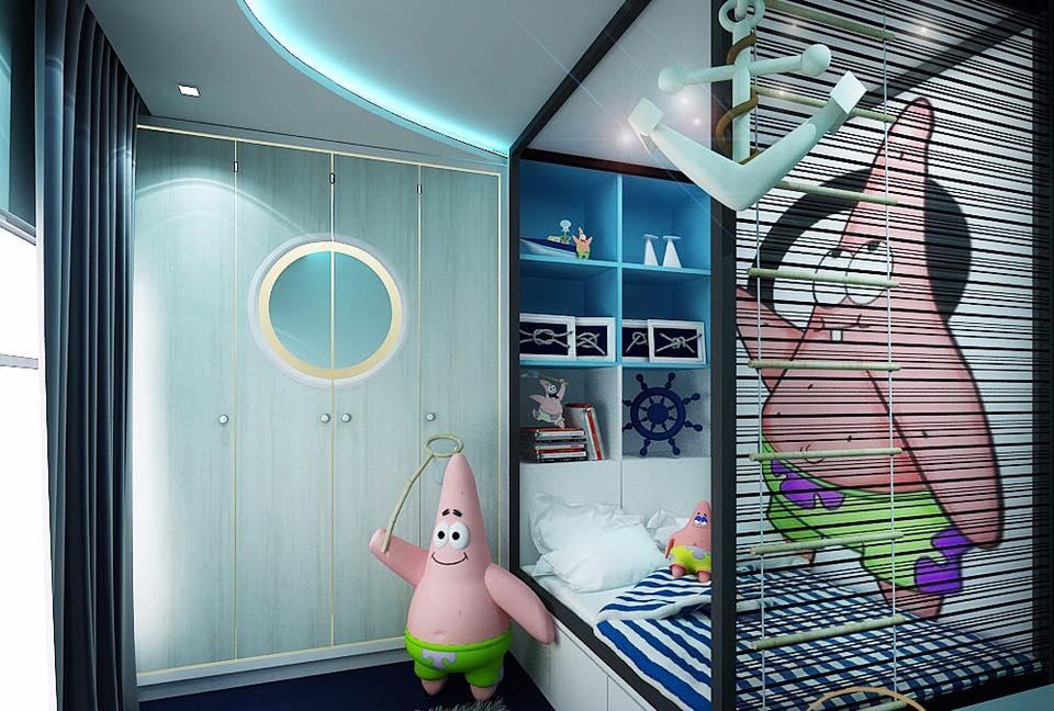 Interior Design Singapore (12)