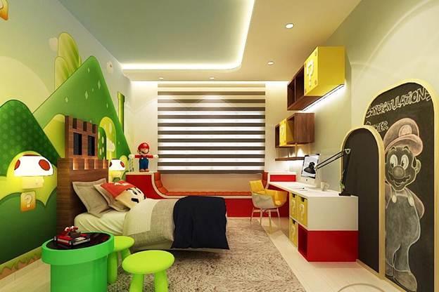 Interior Design Singapore (17)