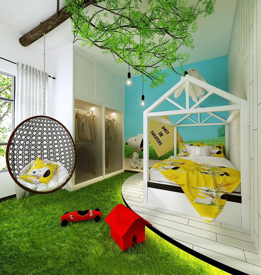 Interior Design Singapore (20)