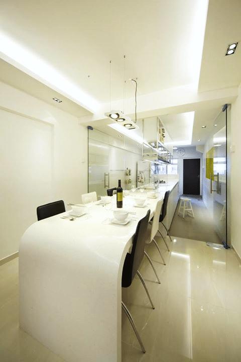 Jollification – The Fun side of Interior Design (1)