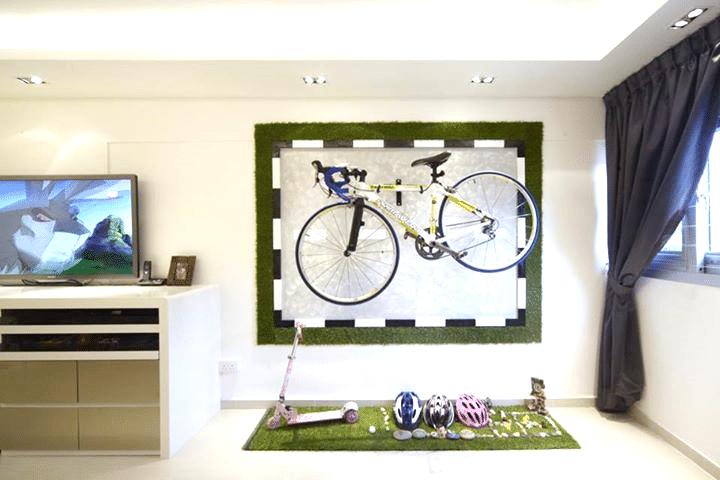 Jollification – The Fun side of Interior Design (2)