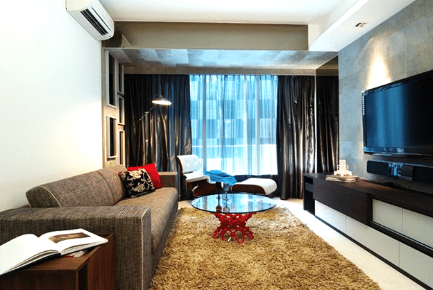 Jollification – The Fun side of Interior Design (3)