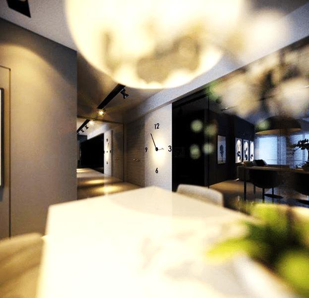 Jollification – The Fun side of Interior Design (4)