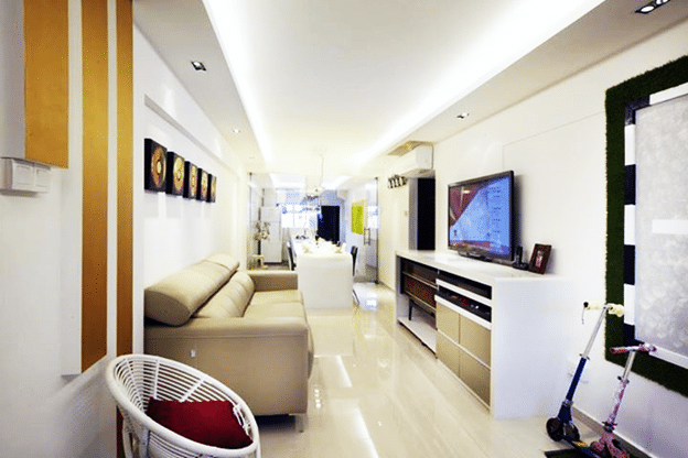Jollification – The Fun side of Interior Design (5)