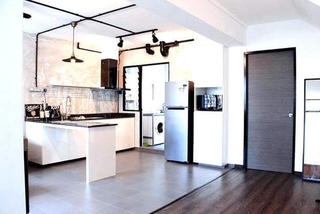 Kitchen Design Revolution (1)