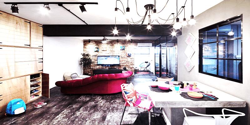Marketing – Interior Design as a Valuable Enterpris