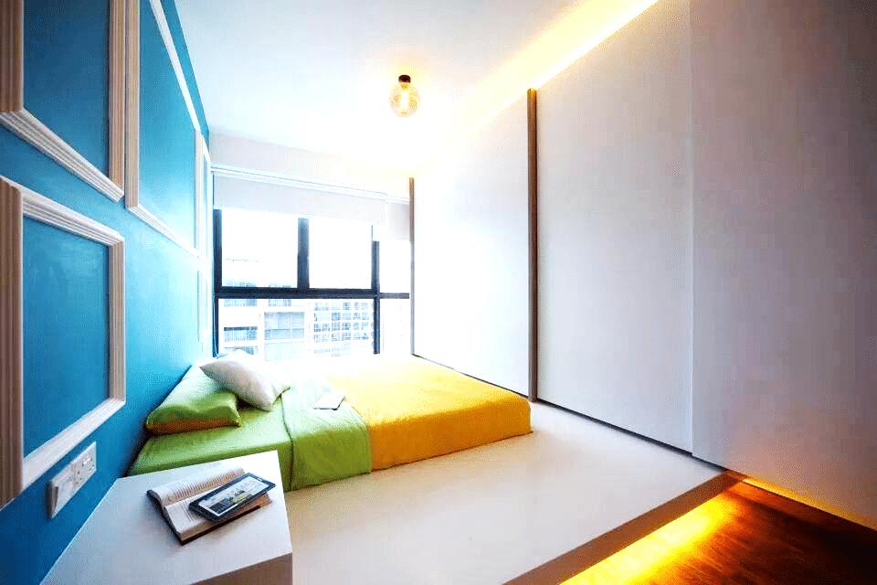 Marketing – Interior Design as a Valuable Enterprise (2)