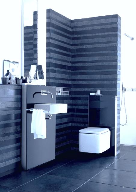 Modern trends in interior designing (1)